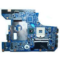 Материнская плата Lenovo B570, V570 LZ57 48.4PA01.021 (S-G2, HM65, UMA)