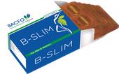B-SLIM- предотвращает отложение жира и распад избыточного жира, без каких-либо побочных эффектов / 60 тав