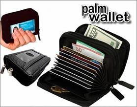 Кошелек Аналог Micro Wallet FV