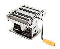 Лапшерезка ручная Pasta Maker ZV