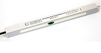 Motoko SLIM Негерметичні блоки живлення AC180-240V 12В (3A) 36W 285*20*22 - постійне напруга