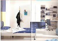Детская комната DEEP BLUE Китай