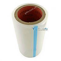 Защитная пленка-скотч для очистки дисплеев, ширина 21 см (60 метров)