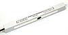 Motoko SLIM Негерметичные блоки питания AC180-240V 12В (4A) 48W 285*20*22 - постоянное напряжение