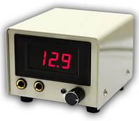 Блок Питания ТР-105