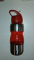 Фитнес бутылка 0,5 л FZ