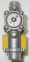 Газовый клапан NORDGAS для газовых котлов Radiant,  ATON LUX, Fondital