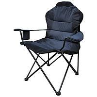 Раскладное кресло «Фишер»