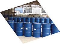 Смола карбамидо-формальдегидная бутоксилированная К-411-03