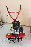 Мотокультиватор Agrimotor Rotalux 5-H55/6 (Honda)