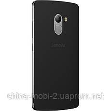 Смартфон Lenovo VIIBE X3 Lite Octa core 16Gb Black ', фото 2