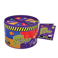 Bean Boozled Spinner Tin Металлическая рулетка