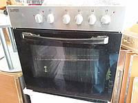Встраиваемая духовка с поверхностью techwood eha k4 x basic