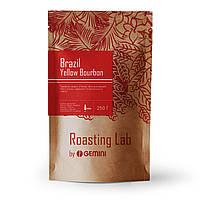 Brasil Yellow Bourbon