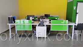 Комплект мебели для офиса