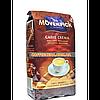 Movenpick Caffe Crema Кофе 500г. (зерно)