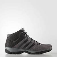 Обувь для туризма Adidas Daroga Plus M AQ3980