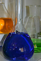 Пенополиуретановые системы для заливки терок,  декора на основе ПолиХим-2001 (Р-6)