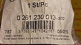 Датчик давления BOSCH, 0261230013, 0 261 230 013, Geely, Accent,, фото 2