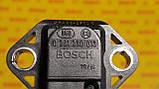 Датчик давления BOSCH, 0261230013, 0 261 230 013, Geely, Accent,, фото 3