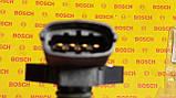 Датчик давления BOSCH, 0261230013, 0 261 230 013, Geely, Accent,, фото 4