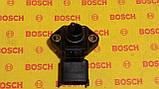 Датчик давления BOSCH, 0261230013, 0 261 230 013, Geely, Accent,, фото 6