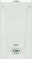 Настенный газовый котел BAXI MAIN 5 14Fi