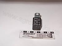 Реле переключающее 12 V (5-и контактное), 902.3747