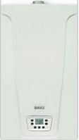 Настенный газовый котел BAXI MAIN5 18Fi