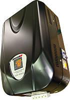 Стабілізатор напруги Luxeon WDR-10000 релейний для будинку