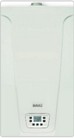 Настенный газовый котел BAXI MAIN 5 24Fi