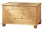 Тумба - ящик из  дерева 185, фото 2