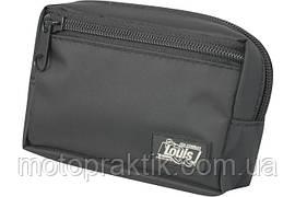 Louis Nylon Belt Bag Сумка на ремень