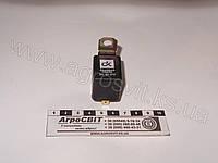 Реле переключающее  24 V (5-и контактное), 901.3747