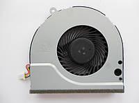 Кулер Packard bell Acer Aspire E1-532 E1-572 V5WE2 DC28000CQD0