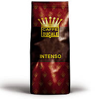 Кофе зерновой Ducale Intenso