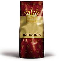 Кофе зерновой Ducale Extra Bar