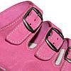 Шлепанцы женские (медицинская обувь) BMBIOFORM G, фото 2