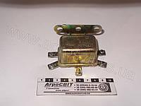 Реле стартера 12 V (5-и контактное) 50/20А; РС-507-Б