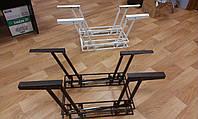 Механизм стол-трансформер (газ лифт ,пружина), фото 1