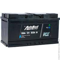Автомобильный Аккумулятор Autopart Galaxy Plus 98Ач 12В (ARL098-P00)