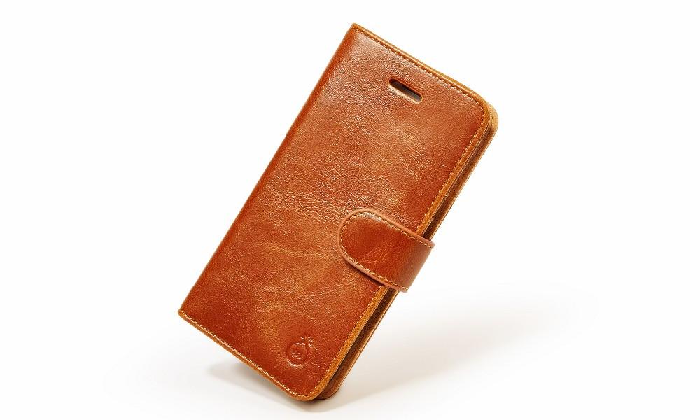 Магнитный чехол musubo для iphone 7