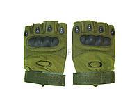 Тактические перчатки мужские, размер XL