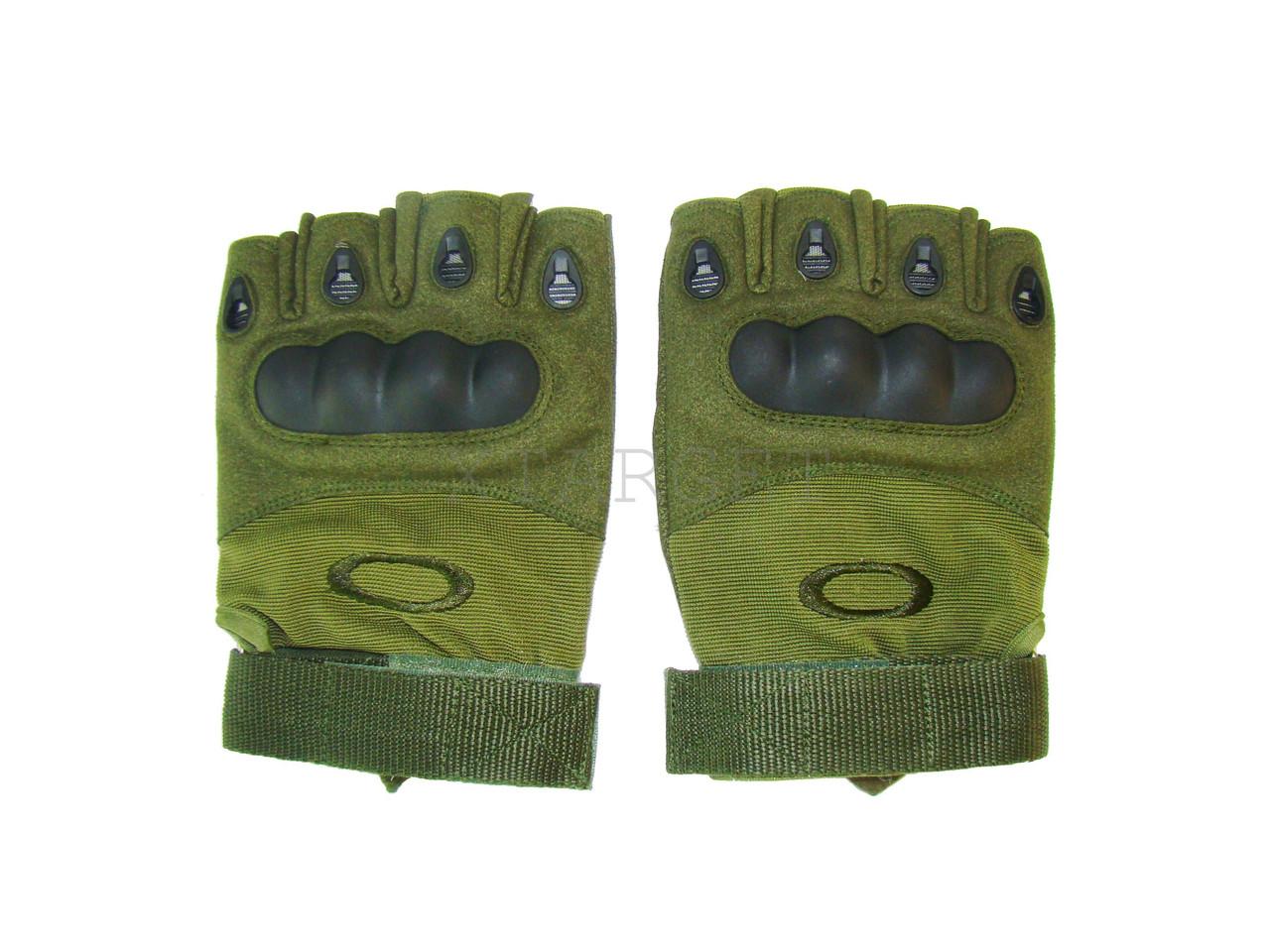 Тактические перчатки мужские, размер XL - XTarget в Кременчуге