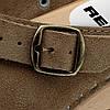 Сабо Medibut (медицинская обувь) BMDREGLBE BE, фото 3