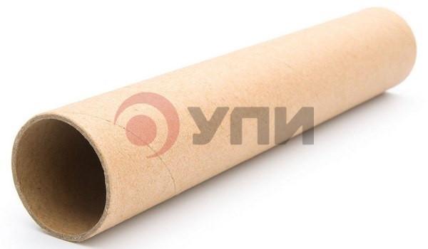 """Картонная гильза диаметр 70 мм 1 - ООО """"Укрпак-Индустрия"""" в Одессе"""