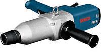 Гайковерт импульсный Bosch GDS 24 Professional 0601434108