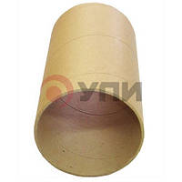 Картонная гильза диаметр 80 мм