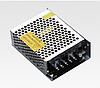 Motoko Негерметичные блоки питания AC180-264(1.25A) 12В 15W - постоянное напряжение А-класс