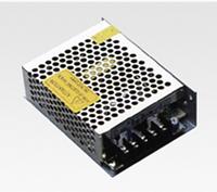Motoko Негерметичные блоки питания AC180-264(2A) 12В 24W - постоянное напряжение А-класс